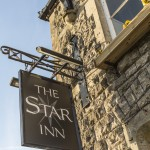 The Star Inn